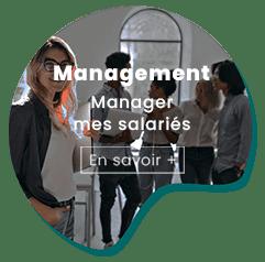 Management en savoir +