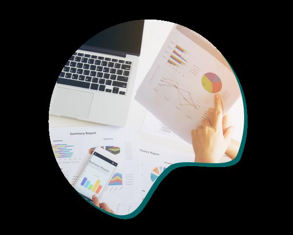 Conduire des études de marché et préconiser des actions marketing